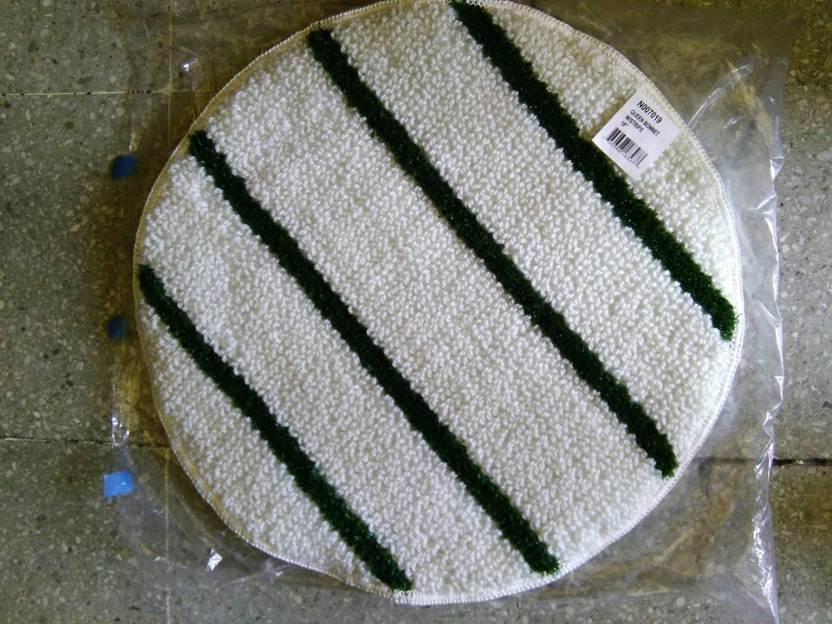 Bonnet para pulidora de pisos para lavar alfombras en mercado libre - Para lavar alfombras ...