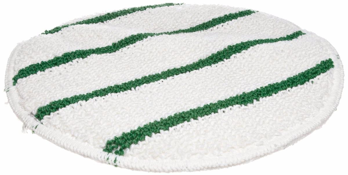 Bonnete para lavar alfombras 17 pulgadas rubbermaid bs 2 20 en mercado libre - Para lavar alfombras ...