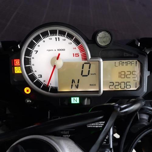 bonneville bobber 1200cc
