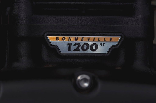 bonneville bobber triumph