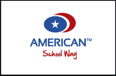bono en efectivo para estudiar en american school way