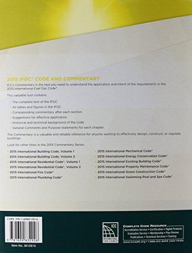 Nbc Code Book