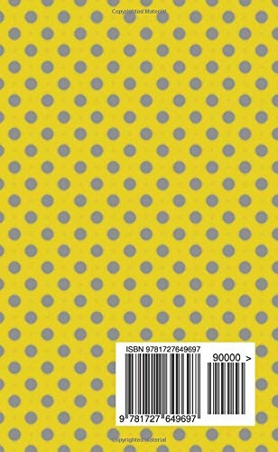 book : 2019 - 2020 two year pocket monthly planner  24-month
