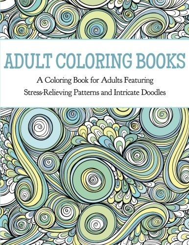 104 Coloring Book For Adults Pictures HD