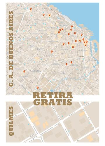 book : colors of portugal 110 portuguese azulejo ceramic...