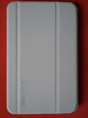 book cover galaxy tab 2, 7.0   6200/3100.