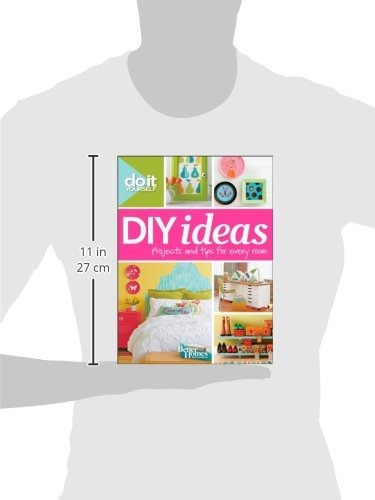 Book do it yourself diy ideas better homes and garden book do it yourself diy ideas better homes and garden solutioingenieria Image collections
