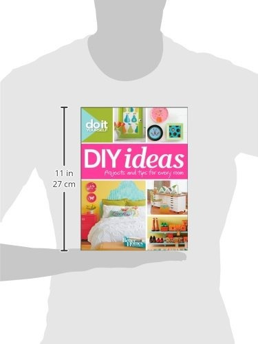Book do it yourself diy ideas better homes and garden 989 book do it yourself diy ideas better homes and garden solutioingenieria Choice Image