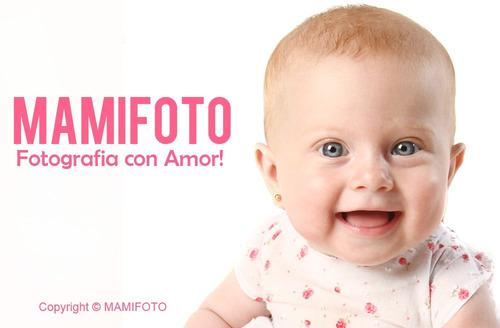 book foto mamifoto,bebe,infantil minnie mini mickey disney
