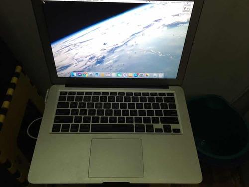 book laptop. mac