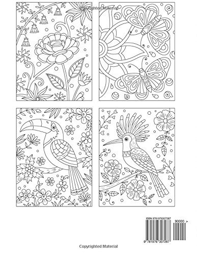 900+ Coloring Book With Animals Best HD