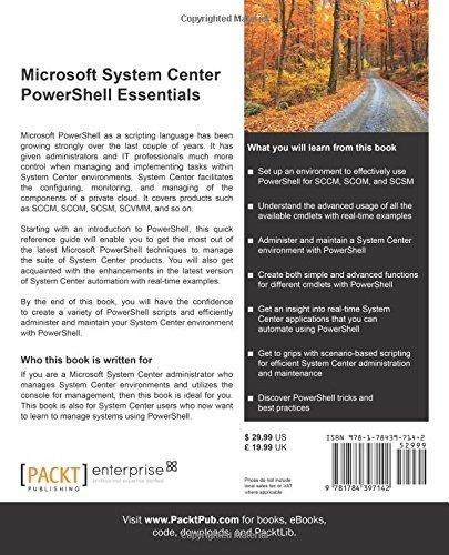 HP Microsoft Essential System Update