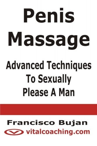 This massage includes the penis