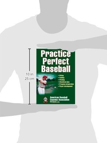 Free Softball Drills
