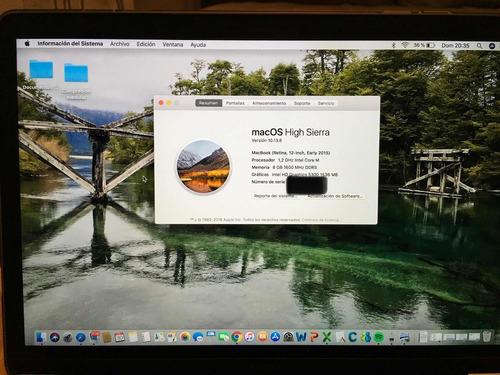 book pro retina macbook mac