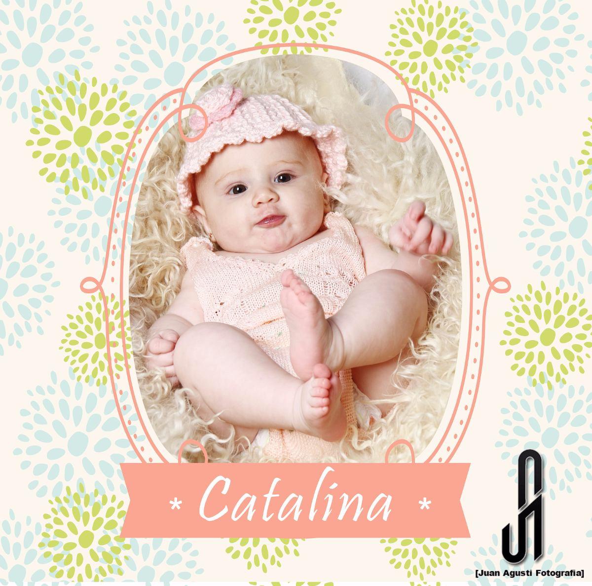Book Profesional De Fotos Para Bebes Recien Nacidos 1 Año
