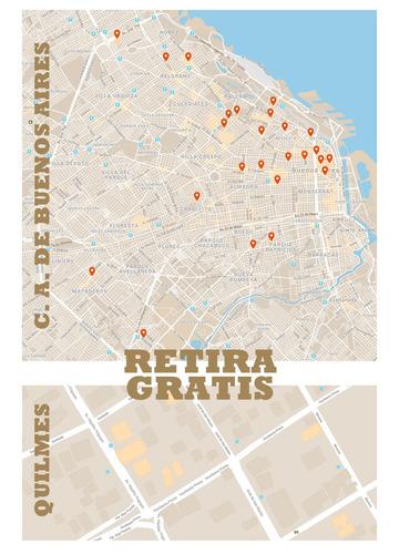 book : robot hunters (sam) - marazano, richard