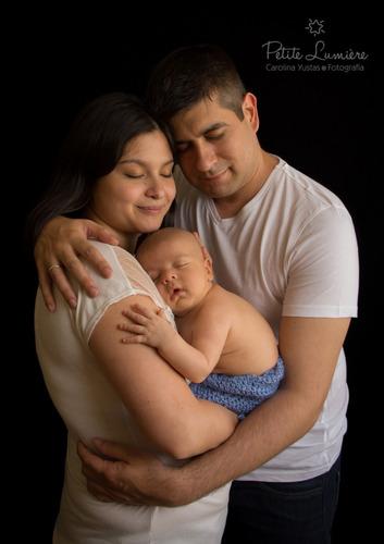 book sesión fotos newborn (recién nacidos) palermo.
