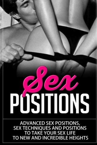 Free download erotic videos