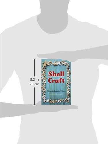 shell craft virginie fowler elbert