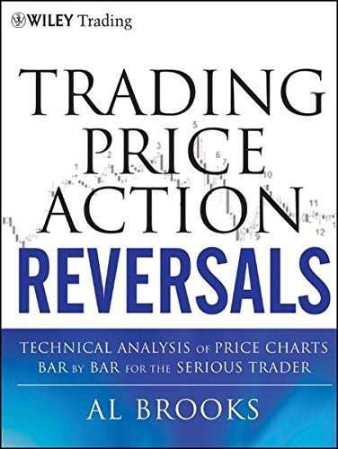 book : trading price action reversals: technical analysis...