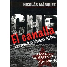 El Canalla Nicolas Marquez Pdf