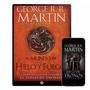 Saga Juego De Tronos De George R. R. Martin - Digital