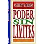 Poder Sin Limites - Anthony Robbins Libro Digital