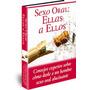 Oral Ellas A Ellos - Libro Digital En Pdf