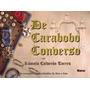 De Carabobo Converso, Historia Del Estado Multimedia En Cd