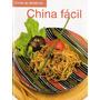 Cocina Del Bienestar - China Fácil + Obsequio