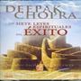 Deepak Chopra 7 Leyes Espirituales Del Éxito Mp3 Audio
