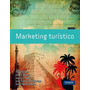 Marketing Turistico 5ta Edicion