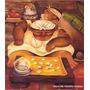 Obras Con Los Orishas Y Odun Del Caracol (digital)