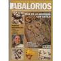 Set De 10 Revistas De Bisuteria. En Pdf