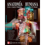 Libro De Anatomía Humana García Porrero Pdf