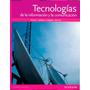 Tecnologias De La Información Y La Comunicación. Romero 2012