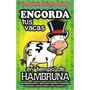 Engorda Tus Vacas En Tiempo De Hambruna Juan A Guerrero Pdf