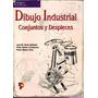 Dibujo Industria - Conjuntos Y Despieces + Obsequio