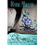 Cherry Girl - Raine Miller - Epub Mobi Pdf
