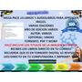 Mega Pack 14 Libros Y Audiolibros Para Aprender Ingles