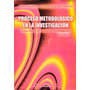 Proceso Metodologico 2013 A. Bavaresco.