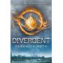 Divergente Libro Digitales En Pdf