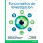 Fundamentos De Investigación Bernal 2014