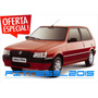 Manual De Servicio Taller Fiat Uno Motores 1.4, 1.5, 1.6