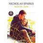 Querido John De Nicholas Sparks En Pdf