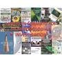 10 Libros De Metodológica E Investigación Ultimas Ediciones