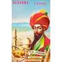 Libro De Baldor Aritmetica Algebra Geometria Y Trigonometria