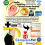 2x1 Banda Gastrica Virtual Mp3+ Pdf Elimina Las Estrías