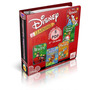 Curso De Ingles Para Niños,the Disney Learning, 5 Volumenes